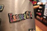 Kansas City 3