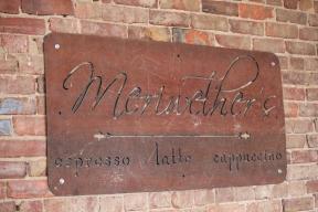 Meriwethers 10
