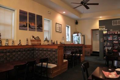Harbor Lights Coffee House 6