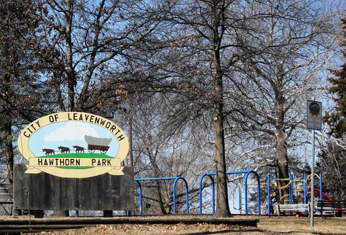 Hawthorn Park in Leavenworth KS.jpg