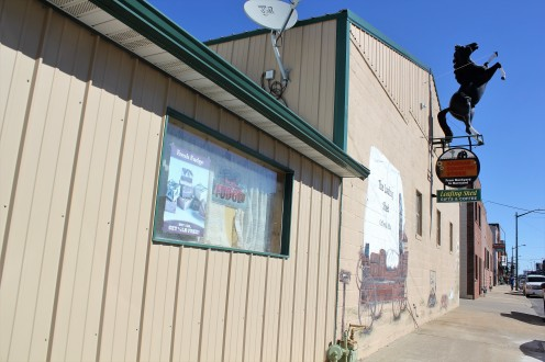 Kansas Country Store 0