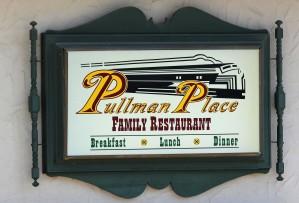 Pullman Place