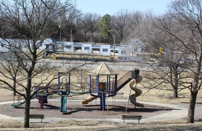Stubby Park in Leavenworth KS.jpg